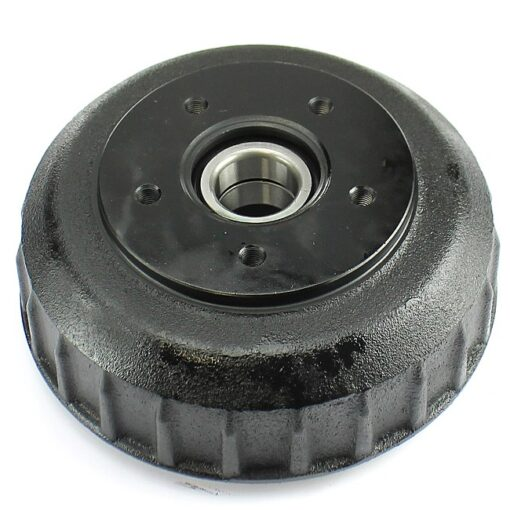 Bremsetromle for Alko EURO COMPACT 2361 5x112 OEM ref. 573194