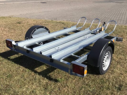 MC trailer Neptun Moto N7-221 pm3