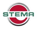 Logo small STEMA metalleichtbau GmbH