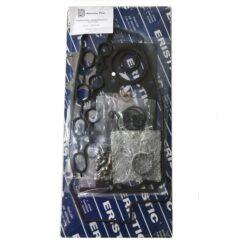 Pakningssæt - Gasket set - Dichtungssatz Daihatsu K3-VET 04111-97402 - DNTH 007165.000