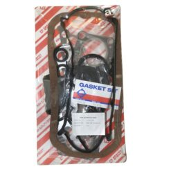 Pakningssæt - Gasket set - Dichtungssatz Mazda F6 -F601-99-100 - DNTH 007027.000