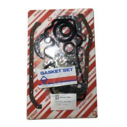 Pakningssæt - Gasket set - Dichtungssatz Nissan MA10 10101-15B86 - DNTH 007033.000