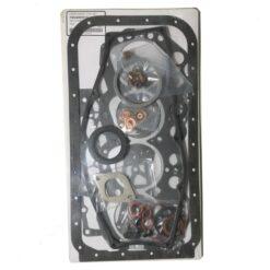 Pakningssæt - Gasket set - Dichtungssatz Nissan TD25 10101-43G25 - DNTH 007022.000