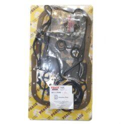 Pakningssæt - Gasket set - Dichtungssatz Toyota 3S-FE 04111-74490 - DNTH 007060.000