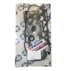 Slibesæt - Cylinderhead gasket set - Dichtungssatz Zylinderkopf Mazda F6 F601-99-101 - DNTH 006027.000