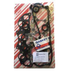 Slibesæt - Cylinderhead gasket set - Dichtungssatz Zylinderkopf Nissan CD20 11042-74N25 - DNTH 006057.000.jpg
