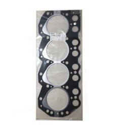 1,25mm Toppakning - Zylinderkopfdichtung - Cylinder head gasket - ORIGINAL Nissan TD25 11044-87G02 DNTH 87G02
