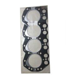 1,30mm Toppakning - Zylinderkopfdichtung - Cylinder head gasket - ORIGINAL Nissan TD25 11044-87G03 DNTH 87G03