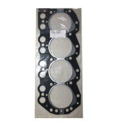 1,25mm Toppakning - Zylinderkopfdichtung - Cylinder head gasket - ORIGINAL Nissan TD27 11044-43G02 DNTH 43G02