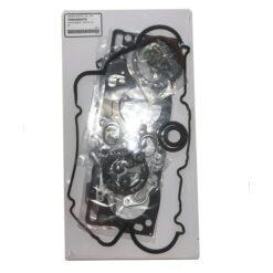 Pakningssæt - Gasket set - Dichtungssatz Mazda RF - 8LG3-10-271 - DNTH 007089.000