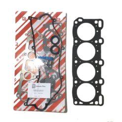Slibesæt - Cylinderhead gasket set - Dichtungssatz Zylinderkopf Mazda R2 R201-99-100 - DNTH 006002.CHR