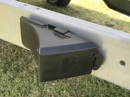 Stema Box - Stopkiler